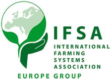 International Farming Systems Association