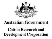 Cotton Research & Development Corporation